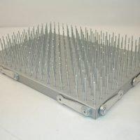 лазерный стол