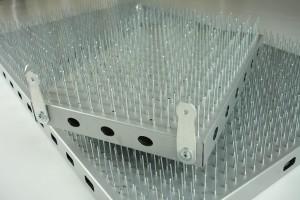 лазерные столы